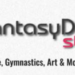 Fantasy Dance Studio