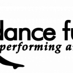 Dance Fusion Performing Arts Studio