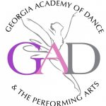 Georgia Academy of Dance & the Performing Arts