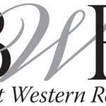 Ballet Western Reserve
