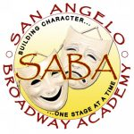 San Angelo Broadway Academy Youth Theatre