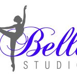 Belle Studio LLC