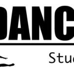 Idance Studio