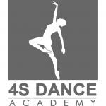 4S Dance Academy