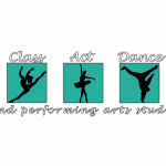 Class Act Dance and Performing Arts Studio