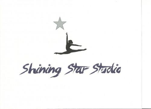 Shining Star Studio