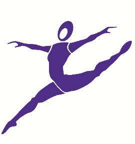 Across the Floor School of Dance & Gymnastics