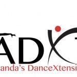 Amanda's DanceXtensions