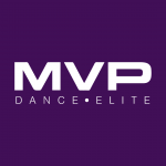 MVP Dance Elite