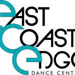 East Coast Edge Dance Center