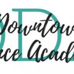Downtown Dance Academy