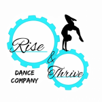 Rise&Thrive Dance Company