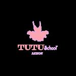 Tutu School Akron