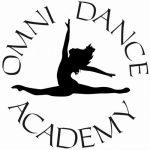 Omni Dance Academy
