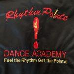 Rhythm Pointe Dance Academy