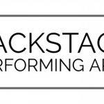 Backstage Performing Arts Utah