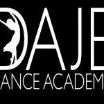 Daje Dance Academy