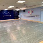 Shining Starz Dance Academy