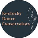 Kentucky Dance Conservatory