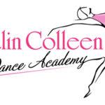 Caitlin Colleen Dance Academy