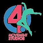 4.0. Movement Studios