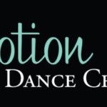 Motion Dance Center