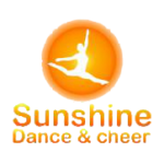 Sunshine Dance & Cheer Studio