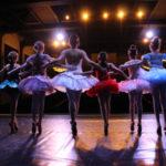 Boscutti Ballet Theatre