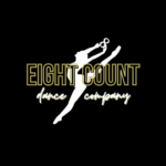 Eight Count Dance Company