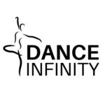 Dance Infinity Performing Arts