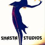 Shasta Studios School of Theatrical Dance