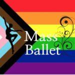 Mass Ballet, Inc.