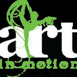 Art in Motion School of Dance