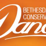 Bethesda Conservatory of Dance