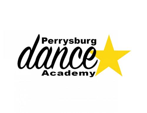 Perrysburg Dance Academy