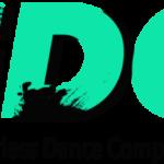 Fearless Dance Company