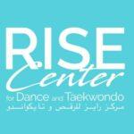 Rise Center for Dance and Taekwondo