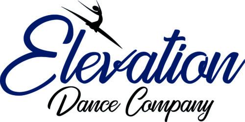 Elevation Dance Company