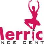 Merrick Dance Centre