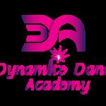 Dynamite Dance Academy