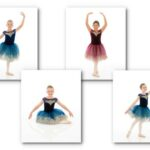 Hillsboro Dance Center