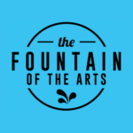The Fountain of the Arts