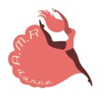 AMR Dance