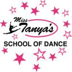 Miss Tanya's School of Dance Inc.
