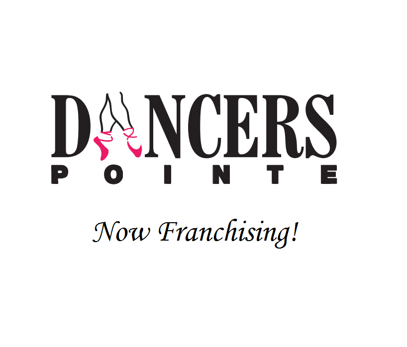 dance teaching position nj